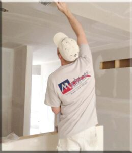 Drywall Services Arnold, Missouri